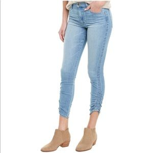 """""""The Charlie"""" Joes Jeans"""